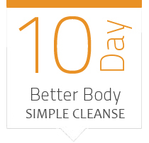 Box-10-day-simple